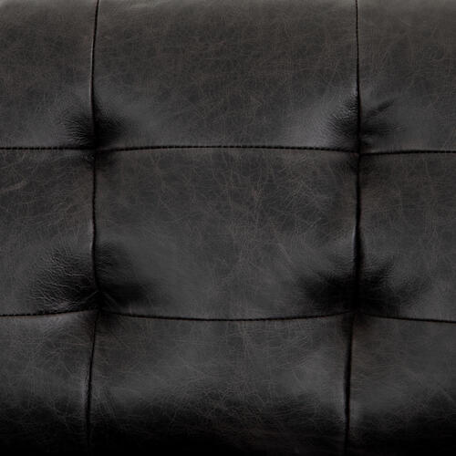 Sonoma Black Cover Lexi Sofa