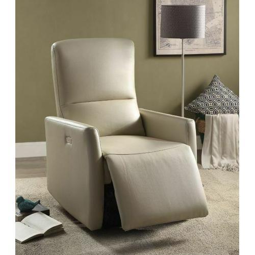 Acme Furniture Inc - Raff Recliner