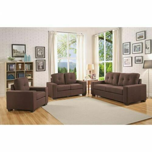 Product Image - Platinum III Chair
