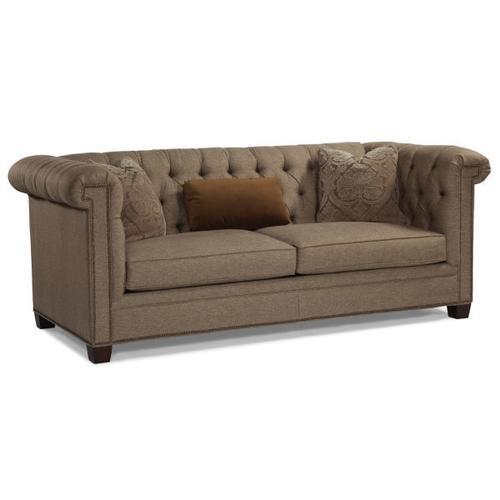 Fairfield - Carver Sofa