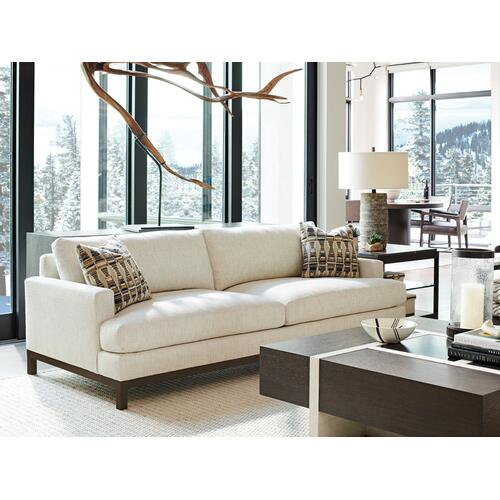 Horizon Sofa - Bronze
