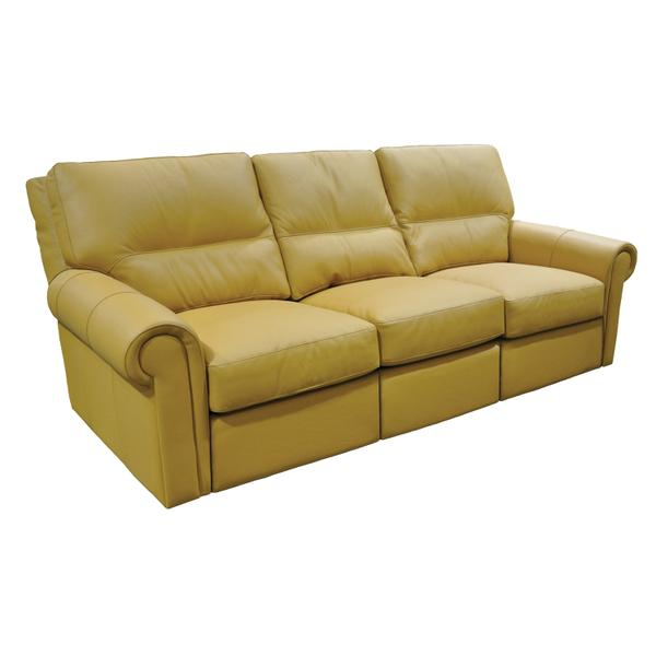 See Details - Riley Reclining Sofa