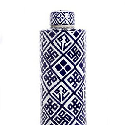 See Details - Elfa Decorative Vace (4/box)