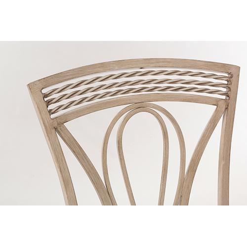 Gallery - Napier Dining Chair - Set of 2