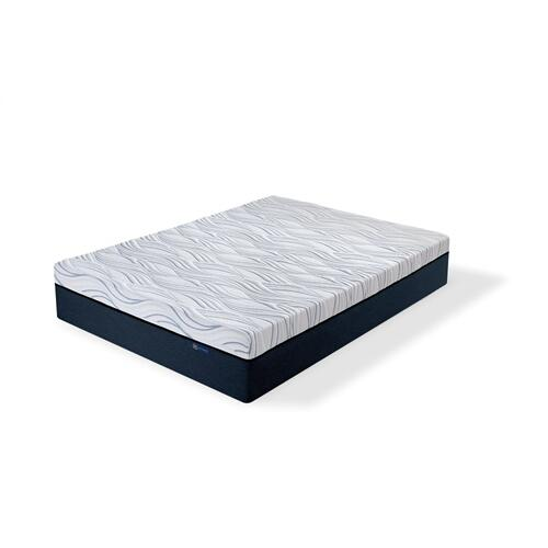 "Perfect Sleeper - Mattress In A Box - 10"" - Twin"