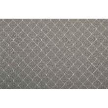 Luxury Distinctive 2 Dis2 Quartz Broadloom Carpet
