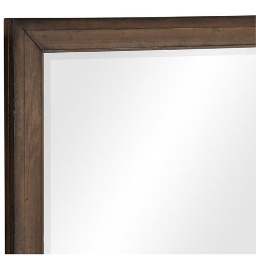 Homelegance - Mirror