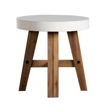 View Product - Aster Collection, Side Table