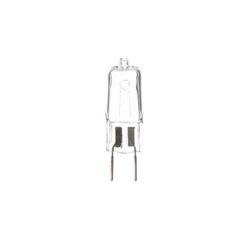 Wall Oven Halogen Bulb - 20W