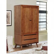 See Details - Lennart Armoire