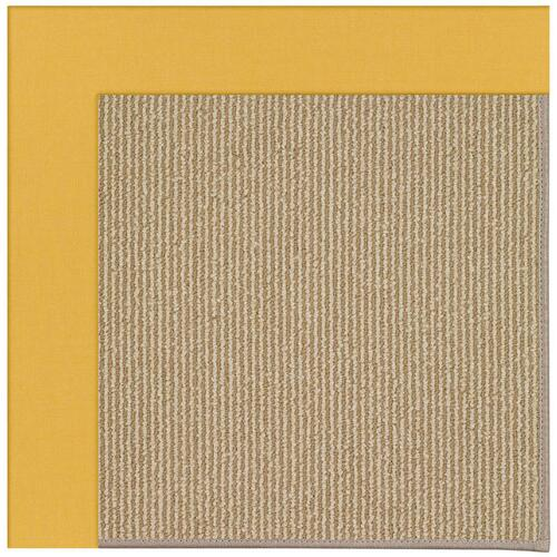 Creative Concepts-Sisal Spectrum Daffodill Machine Tufted Rugs