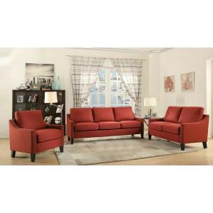 Acme Furniture Inc - Zapata Sofa