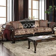 View Product - Quirino Sofa