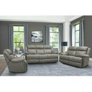 ECLIPSE - FLORENCE HERON Power Reclining Collection Product Image