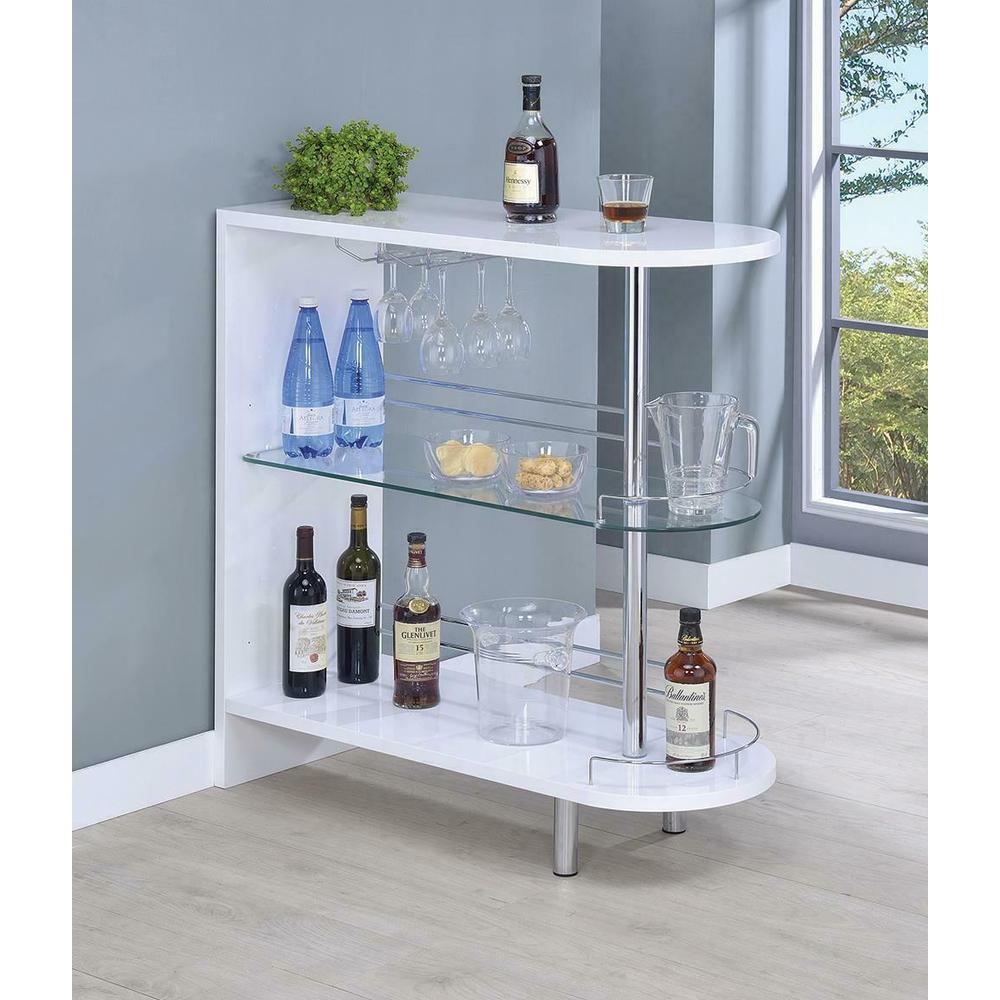 See Details - Bar Unit