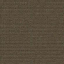 View Product - MALIBU CANYON