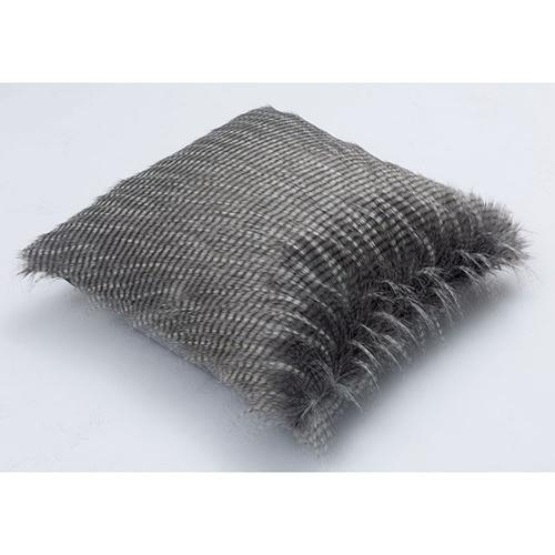 Furniture of America - Accent Pillow Caparica