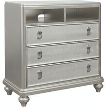 See Details - Diva TV Stand