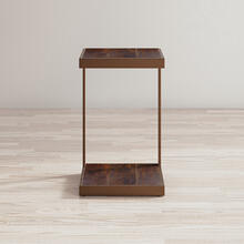 View Product - Stella C-table