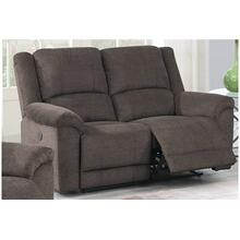Power Motion Loveseat