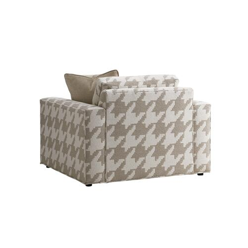 Lexington Furniture - Bellvue Chair