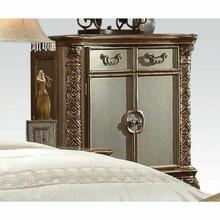 See Details - Vendome Chest