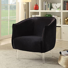 Donostia Accent Chair