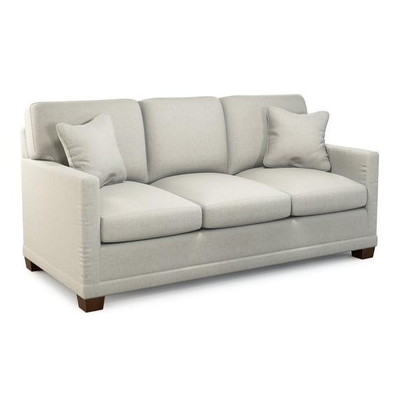 La-Z-Boy - Kennedy Queen Sleep Sofa