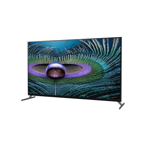 Sony - BRAVIA XR Z9J 8K HDR Full Array LED with Smart Google TV (2021)