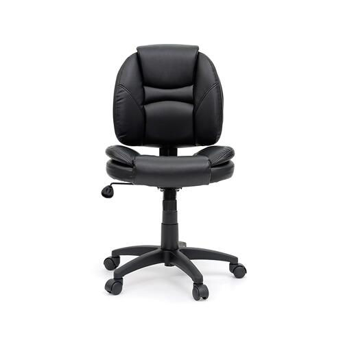 DuraPlush® Task Chair