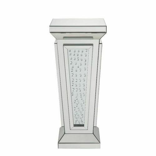 Acme Furniture Inc - Nysa Pedestal Stand