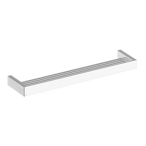 """Gessi - 24"""" shelf"""