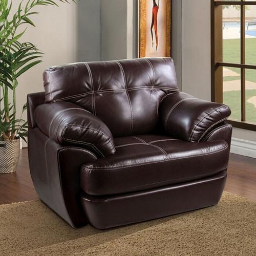 Gallery - Morton Chair