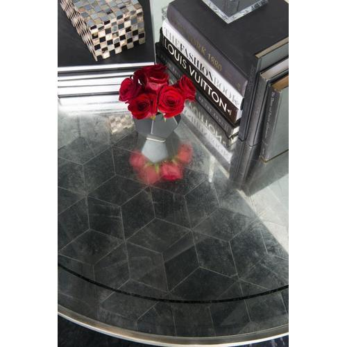 Product Image - Samantha Center Table