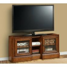 View Product - HUNTINGTON 48 in. X-pandable Console (48 in.-72 in.w)