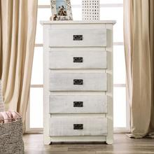 View Product - Rockwall Chest