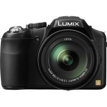 See Details - LUMIX F2.8 Constant Aperture Camera