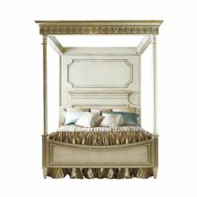 Conventry King Bed