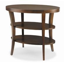 See Details - Tribeca Lamp Table