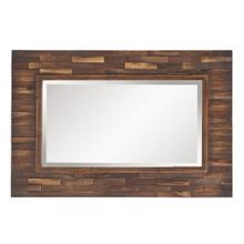 View Product - Forrest Mirror