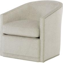 Radcliffe Swivel Chair
