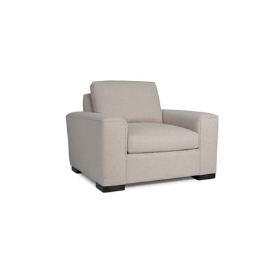 Product Image - Stationary Chair