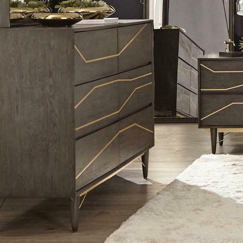 Tarah Industrial Graphite Dresser