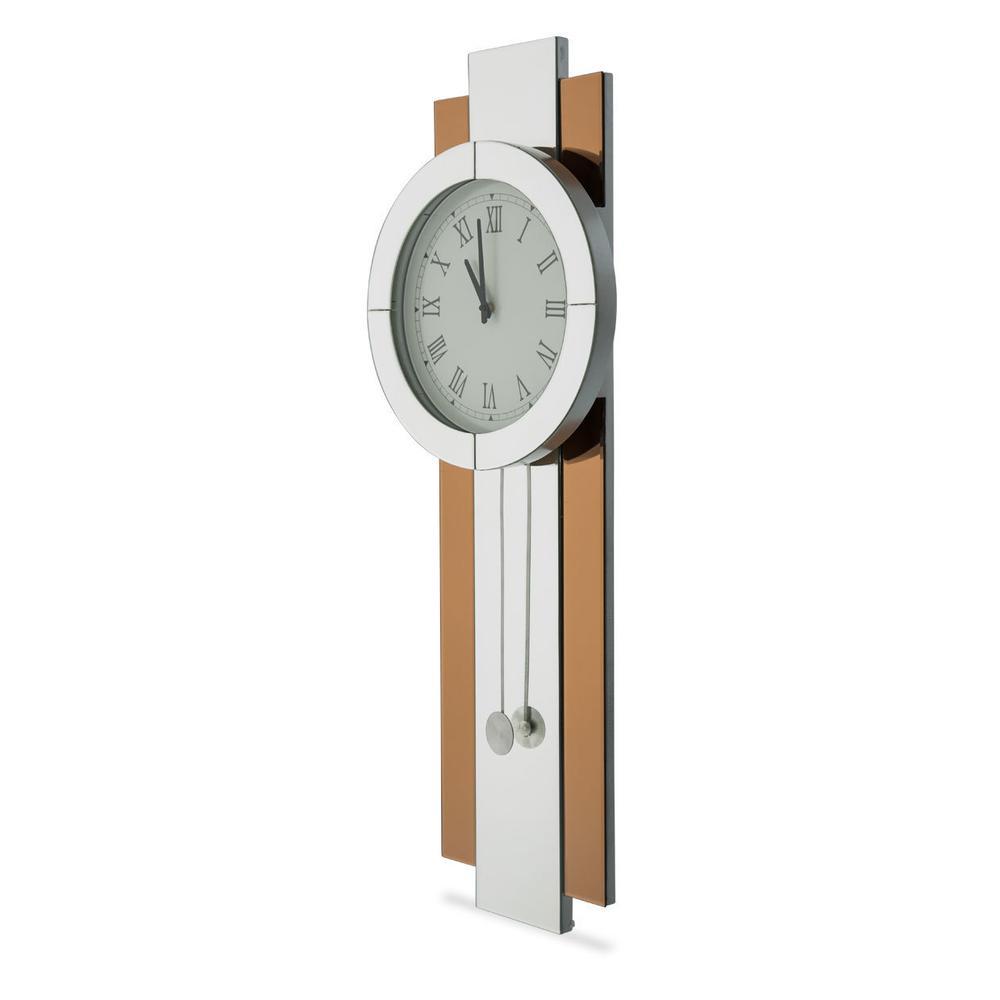Wall Clock 5032