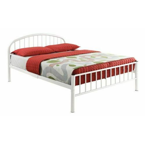 Acme Furniture Inc - Cailyn Full Bed