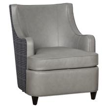Trident Lounge Chair