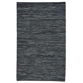 Lariat Dark Grey