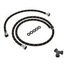 See Details - Hose Kit for Steam Dryer