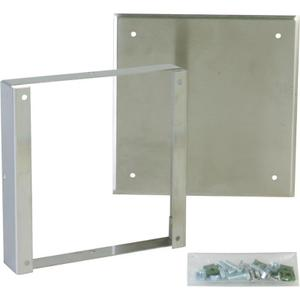 "Elkay Access Panel 9"" x 9"" x 6"" Product Image"