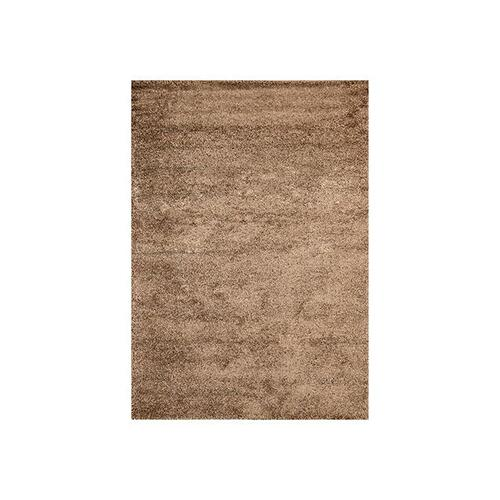 Furniture of America - Melfort Area Rug